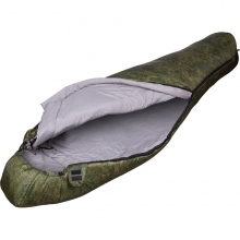 Sleeping Bag Ranger 4 XL