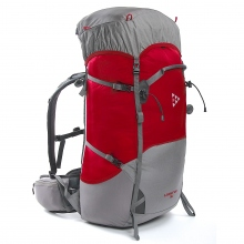 Backpack Light 65