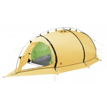 Tent Windwall 2