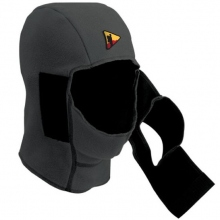 Thermal Winter Balaclava with Removable Face Mask Thor V2 Polartec®Windbloc®