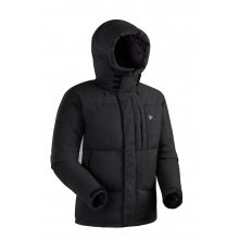 Down Jacket Avalanche Soft