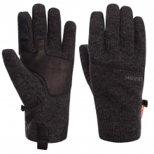 Bask Gloves M-Touch Glove