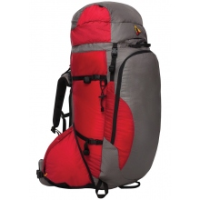 Backpack Berg 110