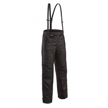 Trousers Wind-Shelter Hike 05