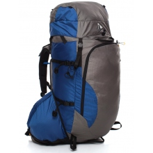 Backpack Berg 80
