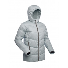 Down Jacket women's Icicle
