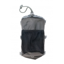 Pocket on Strap for the Water Bottle of Backpack Bask Nomad