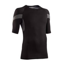 A Set Of Thermal Underwear Extra Fit Light Man