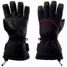 Bask Workers Gloves Glove