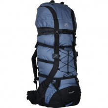 "Backpack ""Titan 125"""