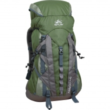 Backpack Argon 50