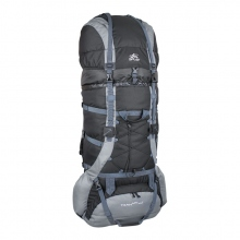 "Backpack ""Titan 125 v.2"""