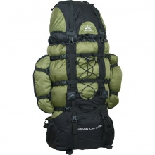 "Backpack ""Terrain Light 120"""