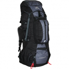Backpack Saiber 90