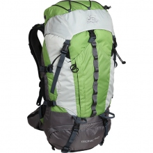 "Backpack ""Bionic 50"" [Green]"