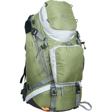 "Backpack ""Dagger"" 45L"