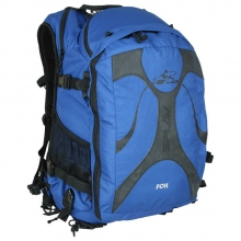 "Backpack ""Fox"" 28L"