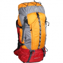 "Backpack ""Bionic 70"" [Orange]"