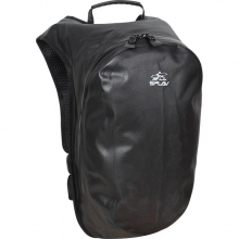Backpack Waterproof Rainway