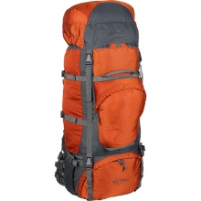 "Backpack ""Frontier 85"" [Orange]"