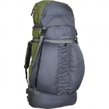 "Backpack ""Sherkhan 110 v.2"""