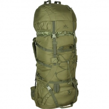 "Backpack  ""Titan 125 M"""
