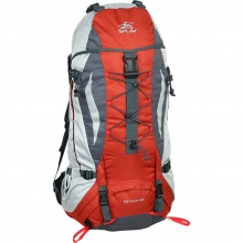 Backpack Oxygen 65 [Red]