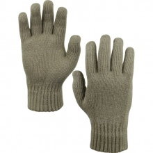 Gloves of Camel Wool