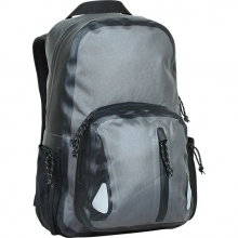 Backpack Waterproof Trango