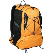 Backpack Sprint 35