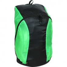 "Backpack ""Pocket Pack Si"" 18L"