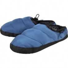 """Insulated Slippers """"Ream"""""""