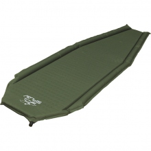 """Self-Inflating Mat """"Extreme Light 3 comby"""""""