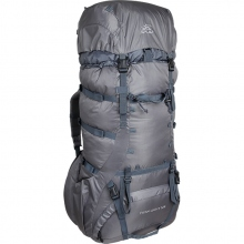 "Backpack ""Titan 125 light"""