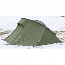 """Tent """"Shelter"""""""