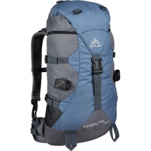 Backpack Storm V2 40