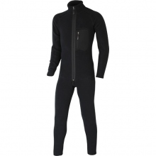 One-Piece Suit Polartec® Extremely Warm 2