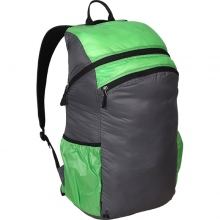 "Backpack ""Pocket Pack pro Si"" 25L"