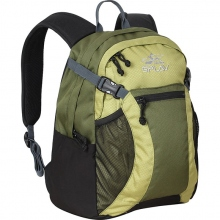 Kids Backpack Spider