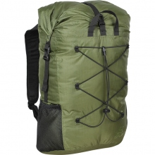 "Weatherproof Backpack ""Trialon"" 37L"