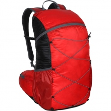 "Backpack ""Easy Pack Si"" 25L"