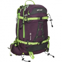 "Backpack ""Gravity 20"""