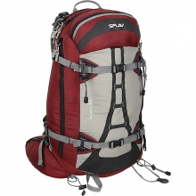 "Backpack ""Gravity 30"""