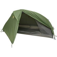 """Tent """"Shelter one"""" Si"""