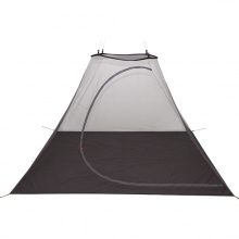 Anti-mosquito Canopy 4-persons Gray