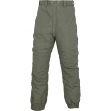 """Insulated Pants L7 """"Boreas"""" Shelter® Sport"""