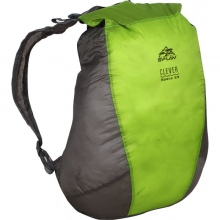 "Ultralight Water-Resistant Daypack ""Clever Space 23"""