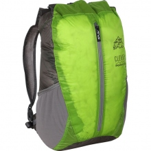 "Ultralight Water-Resistant Daypack ""Clever Pocket 23"""