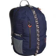 Backpack Multi-Pitch - 26L - 1586 cu in