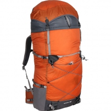 Backpack Gradient 60 v.2 - 60 L - 3660 cu in [Orange]